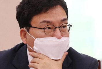이상직, 이스타항공 남은 재산 노리나차명의심 회사가 '받을 돈 35억' 신고