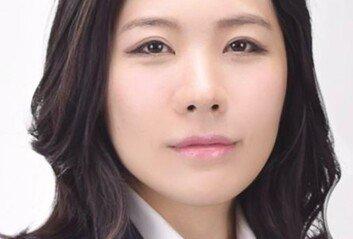 '오세훈 상생방역' 평가한 신현영에與 지지자 비판 이어져