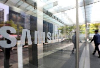 반도체 매출 26% 中서 올리는데…삼성, 美-中사이서 곤혹