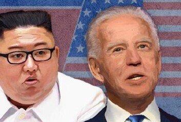 """""""北-美 '영변폐기-제재해제' 결렬지점서 다시 협상 시작을"""""""