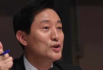 서울 뉴타운-재개발 해제지역 386곳중 절반이 방치