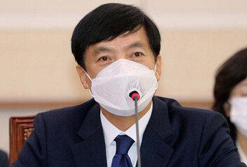 이성윤 기소 '키' 쥔 조남관 권한대행의 최종 결정은?