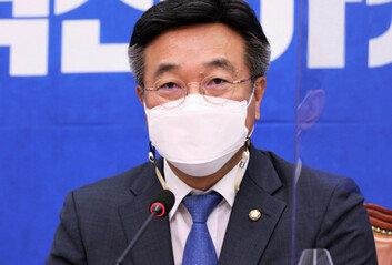"""與, 반도체 기술 특위 출범에…정치권선 """"이재용 사면을"""""""