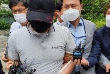 """""""죽으면 내가 책임져"""" 구급차 막은 택시기사…살인죄 무혐의 결론"""