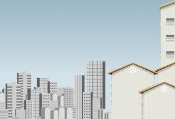 영등포 관광호텔, 청년·예술인 위한 임대주택으로 변신