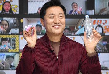 """""""대화하고픈 7~9급 메일 달라""""오세훈이 본 댓글 뭐길래"""