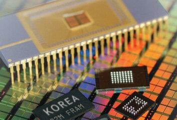 한국, 말로만 '반도체 총력전' 美는 56조, 中은 173조 통큰 투자