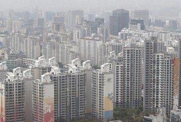 높아진 청약 문턱… 서울 아파트 경쟁률 3년만에 6배 ↑