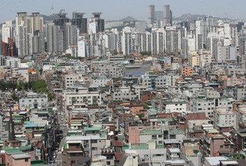 부산-대구, 공공개발 3차 후보지 선정1만 600채 공급 예정