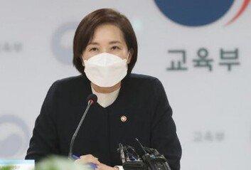 """""""7월 새 거리두기 적용…9월 모든 학교 등교수업 추진"""""""