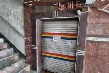 인천 노래방 실종 손님, 112 신고 했지만…경찰 출동 안해