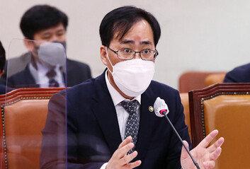 """與 친문도 """"박준영 낙마""""靑, 3명중 1명 포기 가닥"""