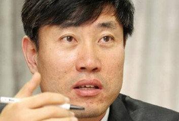 """하태경 """"홍준표, 구태·막장정치 반성 안하면 복당 찬성 못해"""""""