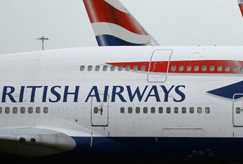 英항공, '25초' 초고속 코로나 검사 시범도입…세계 최초