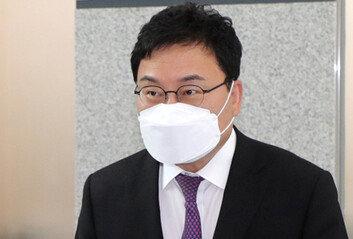 """검찰 """"최종적 이익 얻은 것은 이상직""""…3년6개월 구형"""