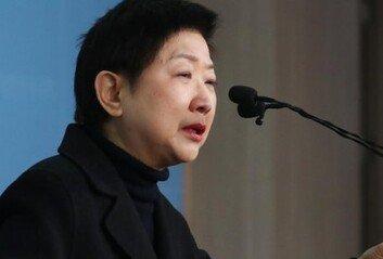 """""""AZ 맞으면 괌 못가'백신차별' 벌어질 가능성"""""""