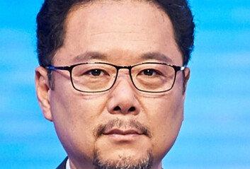 """박성제 """"맛간 사람들, 일반시민 지칭 아냐""""…배현진 'MBC 맛 간 지 오래'"""