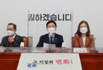 """西進하는 야권… """"호남 민심 얻으면 서울 민심도 얻는다"""""""