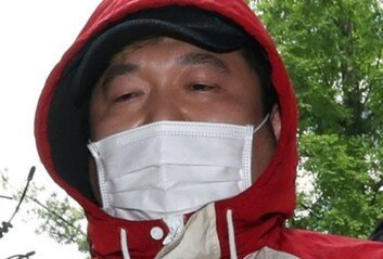노래주점 손님 살인범 허민우, 인천 '꼴망파'서 조폭 활동