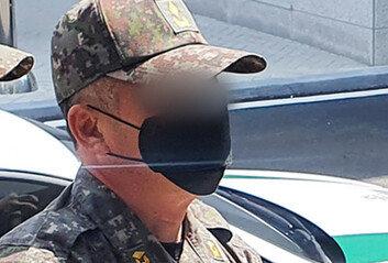 군사법원, 공군 부사관에 '2차 가해 혐의' 상관 2명 구속