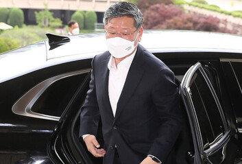 """이용구, 檢결론 임박""""외압 없어"""" 경찰 판단 유지될까"""