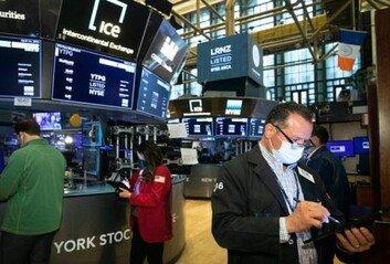 """美 인플레 우려에…월가 큰손들, 투자전략 바꾼다 """"현금 쌓아둬"""""""
