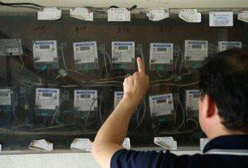 7월부터 전기 적게 쓰는 집, 전기료 오른다…할인혜택 줄어