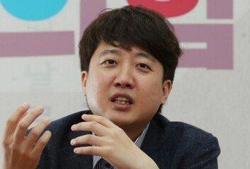 이준석式 '대변인 선출' 공개오디션 방식 나왔다