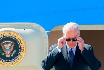 미-러 회담, 시작도 하기전에 '바이든의 패배' 평가… 왜?