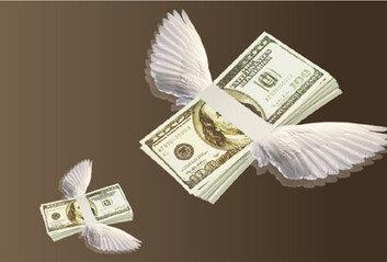'코로나 지원' 돈풀기에…전세계 500만명 백만장자 됐다