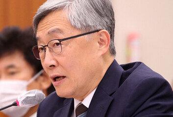 최재형, 내주 초 감사원장 사퇴'대권 행보' 본격화