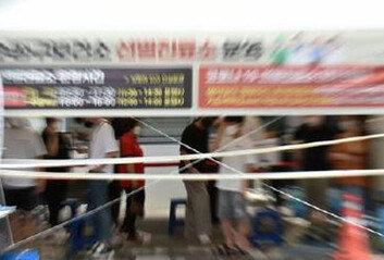 코로나19 신규 확진 1318명일요일 기준 역대 최다