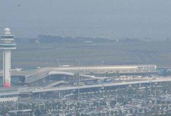환경부, '제주 제2공항' 반려사유 살펴보니