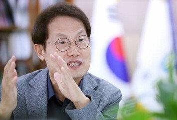 [속보]공수처, '해직교사 부당 특채 의혹'조희연 내일 소환