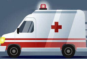 4차 유행에 응급의료 빨간불40대 중환자, 빈 병상 찾다 숨져