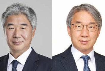 靑, 민정비서관 이기헌·반부패비서관 이원구 내정