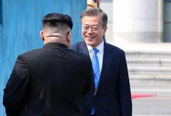 """北, 통신선 복원에 으름장""""南 반성과 다짐 전제"""""""