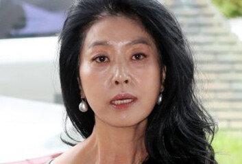 """김부선 """"이재명 음주운전 전과 2회 이상일 것…18조 건다"""""""
