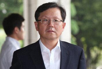 윤갑근 선거구 총선 재검표 10일 사법연수원서 진행
