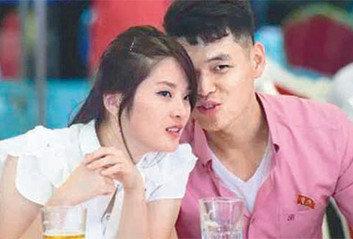 북한 여성이 남자에게 잘 대해주는 이유