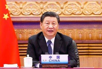 중국, CPTPP 가입 신청미국도 복귀 가능성
