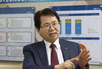 '이재명 기본소득 설계' 이한주투기의혹에 캠프직 사퇴