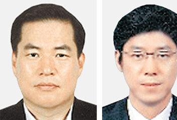 남욱이 추천한 변호사, 성남도개公서 유동규 핵심참모 역할