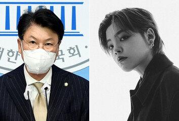 """장제원, 아들 사건에 """"어떤 영향력도 행사하지 않을 것"""""""
