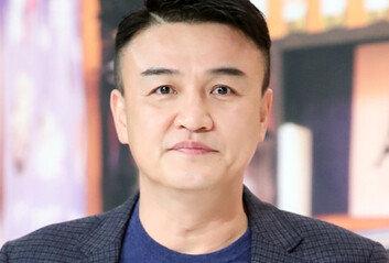 박중훈, 화천대유 투자사에 180억 빌려줬다