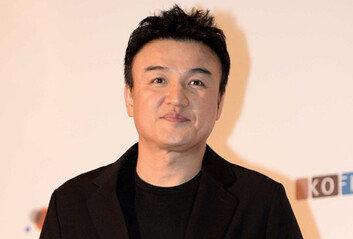 박중훈, 화천대유 투자사에 74억 빌려줬다