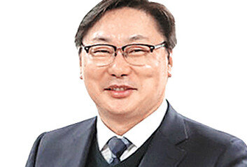'천화동인 1호' 대표, 이재명 지사 측근인 이화영의 보좌관 출신