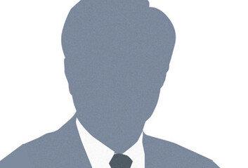 '선거법 위반' 재판 당시 李측 증인 3년전엔 백현동 업자에 지분절반 요구