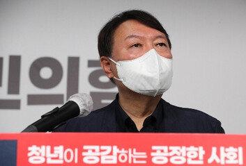 심재철·유정복·김태호 尹캠 합류野 치열한 세불리기 경쟁