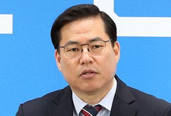 """유동규 """"얼마라도 챙기려고 맞장구치다 주범 몰려"""" 혐의 부인"""